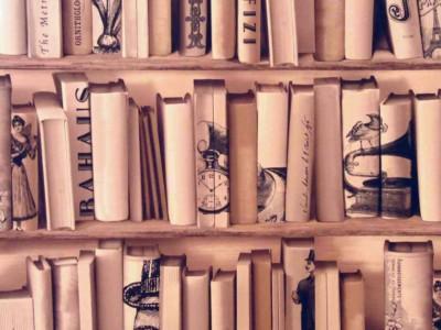 papier-peint_trompe-l-oeil_bibliotheque_Love-your-walls