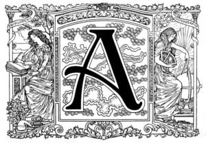 alphabet-grasset-lettre-a