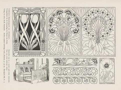 german-art-and-decoration-illustr-monatshefte-for-modern-painting_sculpture_architecture_house-art-artistic-womens-work-1897-1898