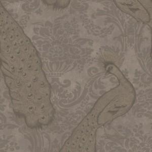Papier peint Bryon Cole&son decoatouslesetages