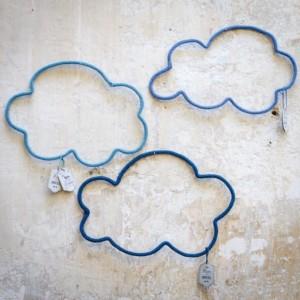 decoration-nuage-enfant-le-petit-florilege-pour-chiara-stella-home