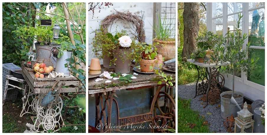 MAC_jardin_60-idees-pour-recycler-une-vieille-machine-a-coudre-console-jardin-2tout2rien