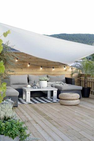 voile-d-ombrage-terrasse-Pinterest-ArchZine