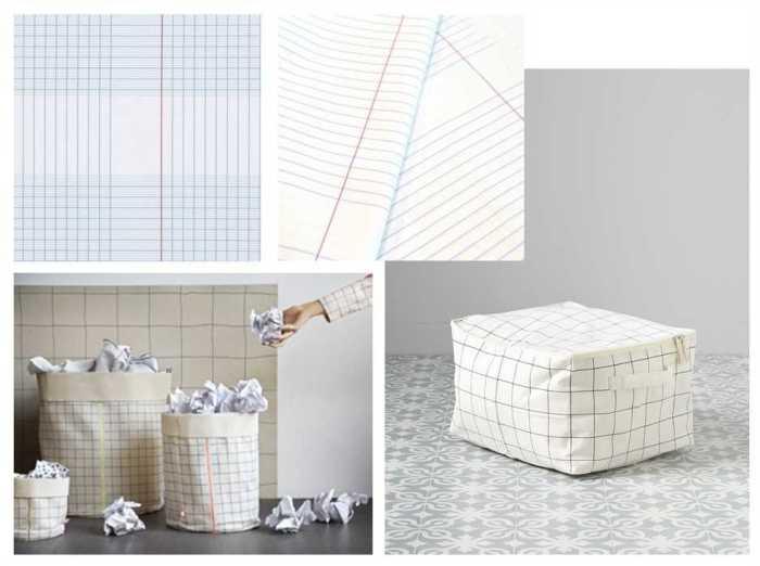 textiles_inspiration_ecole_decoAtouslesetages