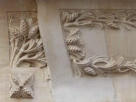 Levallois_13_rue_Pasteur_1913