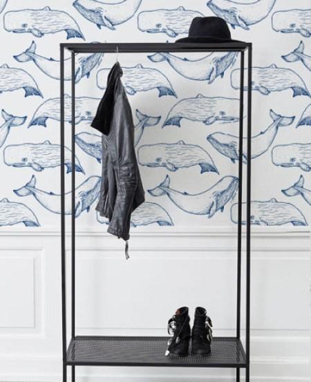 CUCKOOwalls_papier-peint-repositionnalble_baleines