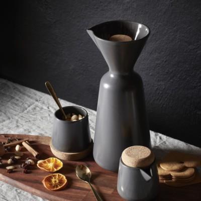IKEA_Vinter_des-elements-de-vaisselle-elegants-inspires-de-la-deco-nordique_5955092