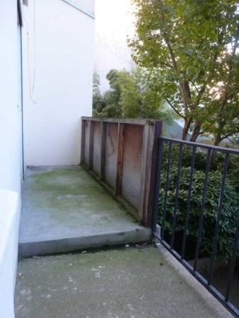 AVANT_balcon_Atouslesetages_conseil_deco_Boulogne_92100