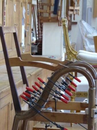 WE_patrimoine_Mobilier_national_Paris_13_Gobelins_restauration_fauteuil