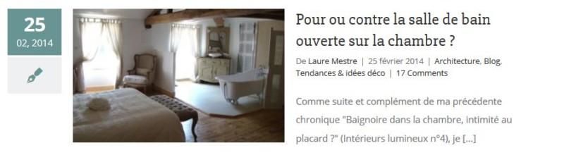 Atouslesetages_Pour_contre_salle-de-bain_ouverte