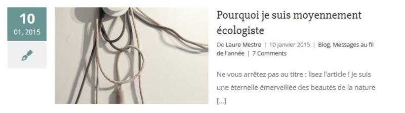Atouslesetages_ecologie_1