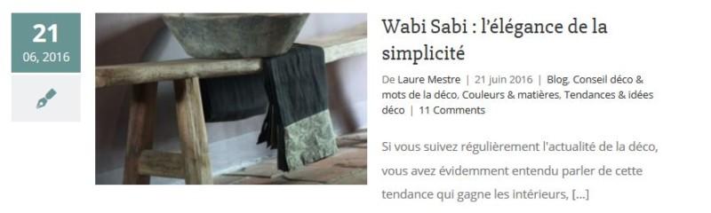 Atouslesetages_wabi-sabi