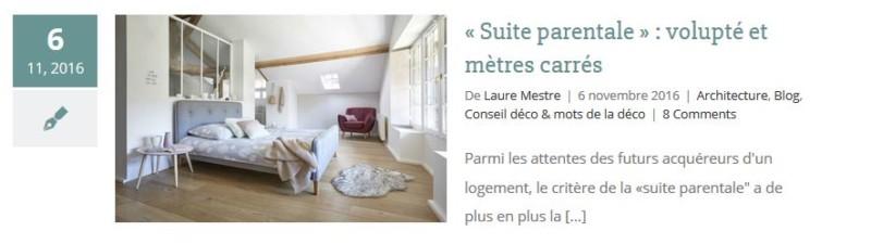 Atouslesetages_suite_parentale