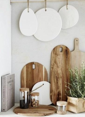 Pinterest_planches_cuisine_Hubstairs