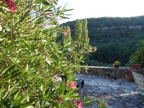 2019-08_Montclus_Gard _26_terrasse