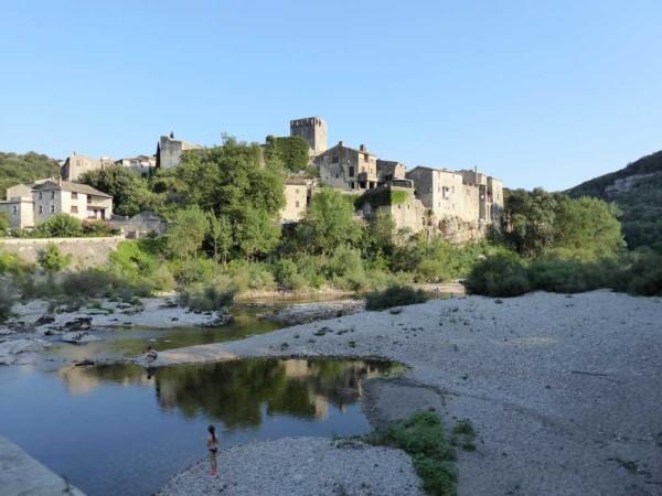 2019-08_Montclus_Gard_119_village_medieval