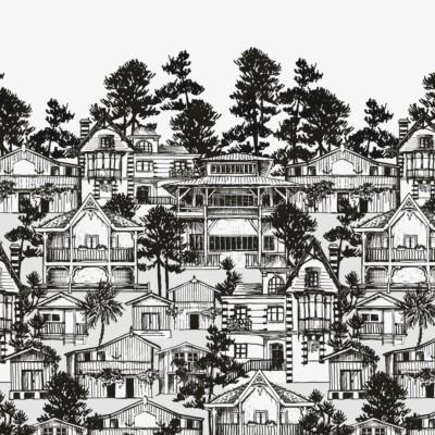 Premiere-ligne_haut_Isidore-Leroy_panoramique_maisons