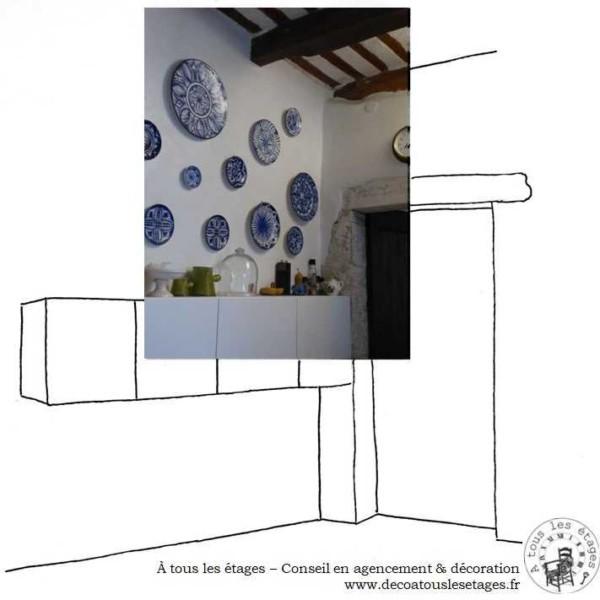 croquis_meubles_cuisine_suspendus_faible_profondeur_Atouslesetages_conseil-deco