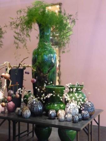 fleurs_2019-09_M&O_Des-pots