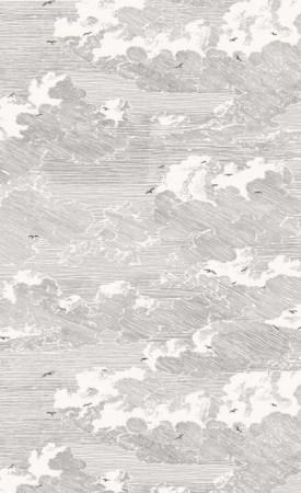 papier-peint-feathery-clouds-eijffinger