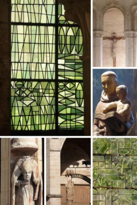 mosaique_Toussaint-2019_vitraux_Atouslesetages_conseil-deco