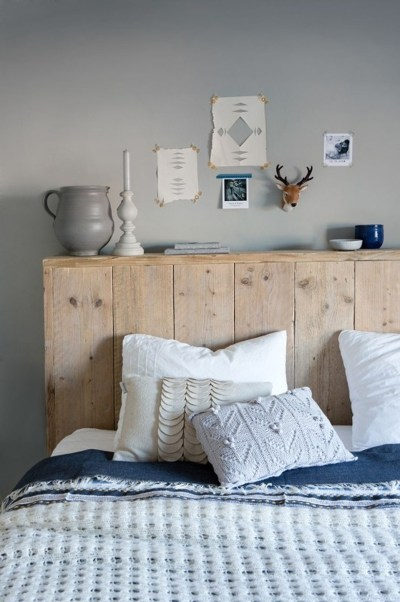 diy-chambre-tete-de-lit-8-idees-deco-chambre_Shake-My-Blog
