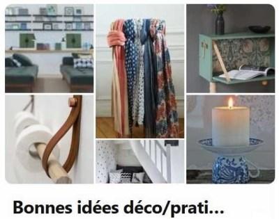 Pinterest_bonne-idee_deco_pratique