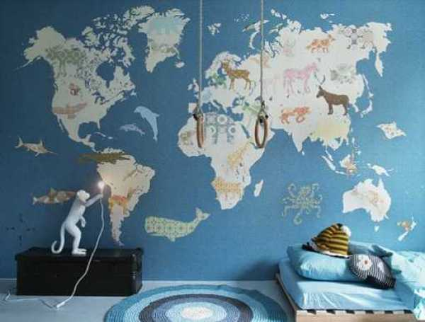 planisphere_PP_XL_carte-du-monde_INKE