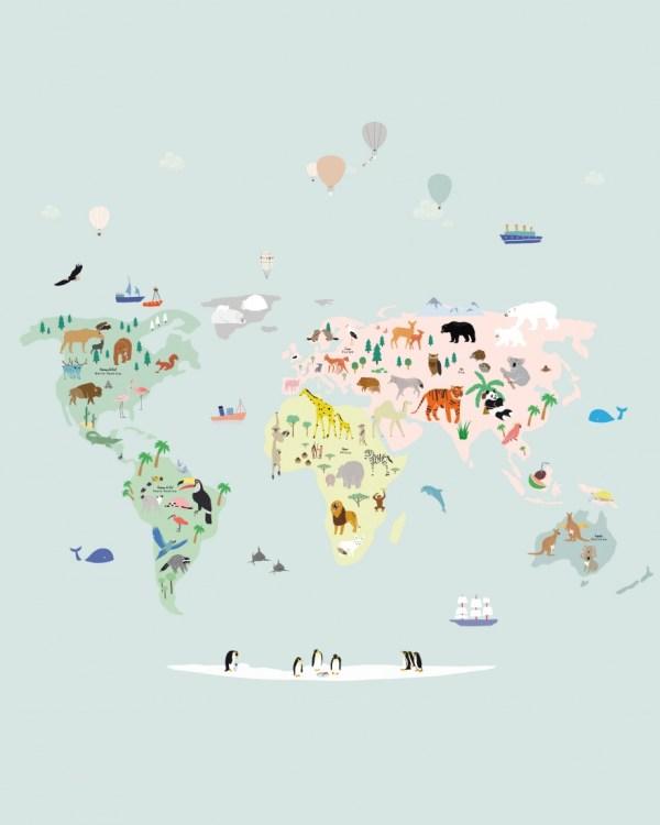 planisphere_fresque-de-papier-peint-world-map-multi-mimi-lou_File-dans-ta-chambre