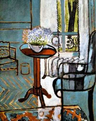 Pinterest_Forget-Me-Nots-in-the-Window_Henri-Matisse