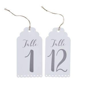BB  Table Number Luggage Tags Cut Out scaled