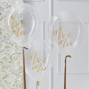 GO  Mr Mrs Clear Balloons scaled