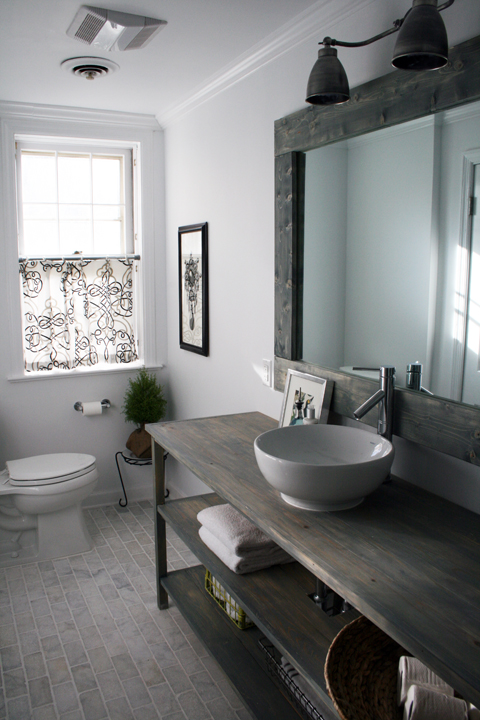 25 idees deco pour une jolie salle de bain suite decocrush decorez avec intention
