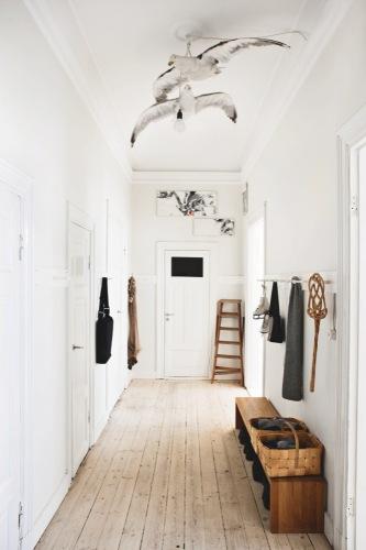 un appartement cozy helsinki decocrush d corez avec intention. Black Bedroom Furniture Sets. Home Design Ideas