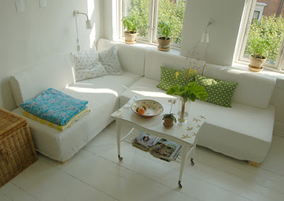 diy un canap convertible homemade decocrush d corez avec intention. Black Bedroom Furniture Sets. Home Design Ideas