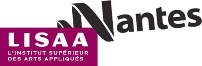 5912_lisaa-de-nantes