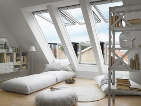 velux_amenagement_combles_en_chambre01