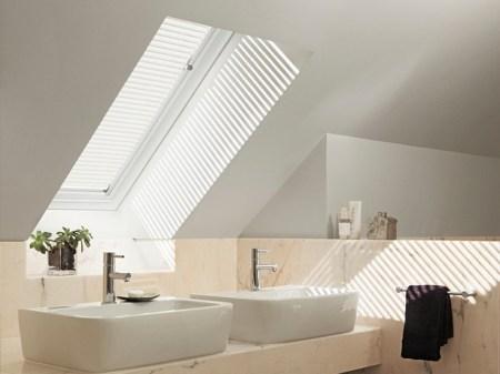 { Focus } Combles : faîtes entrez la lumière ! | www.decocrush.fr