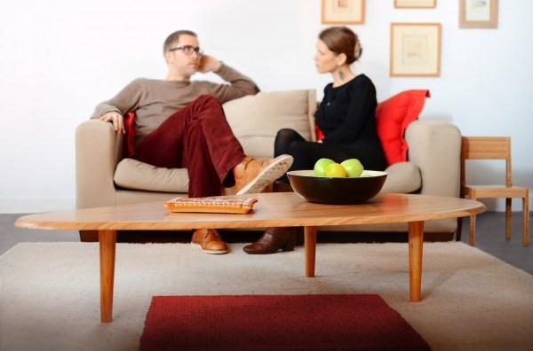 { Today I ♥ } Les jolis meubles en bambou de Sengtai | www.decocrush.fr
