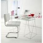 bureau_polar_kare_design_laredoute