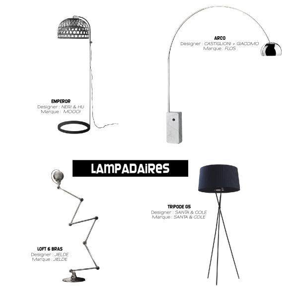 lampadaires_design_silvera