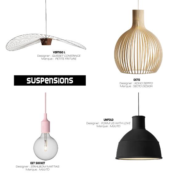 suspensions_design_silvera