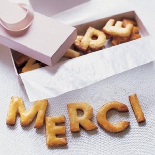 www.decocrush.fr | Idées mariage : Bye-Bye les dragées ! Vive l'originalité !