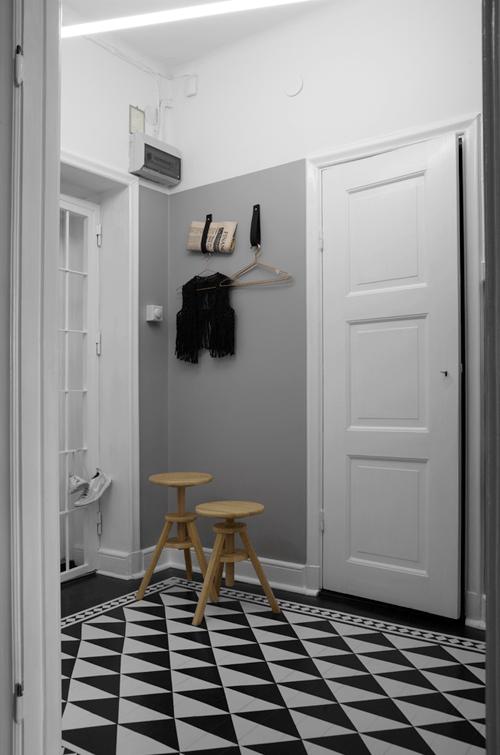 decoration_appartement_scandinave_camaieu_de_gris07