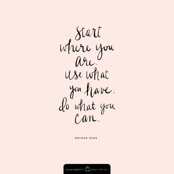 arthur-ashe-start-use-do-quote