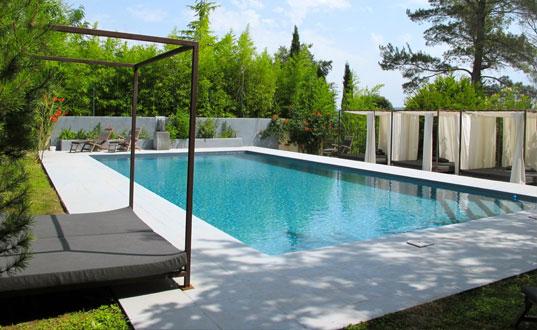 chambres_hotes_artemise_piscine