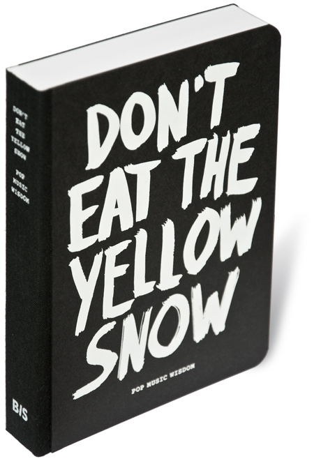dont_eat_the_yellow_snow_01_marcus_kraft