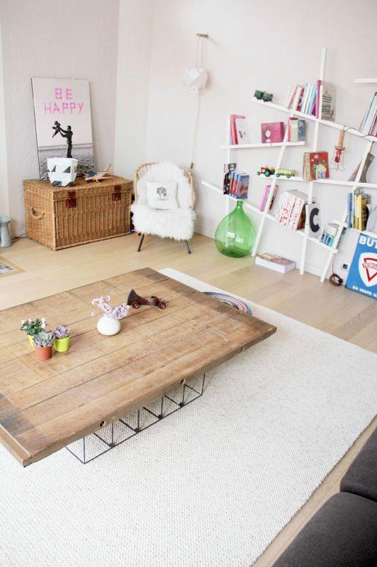 mes coups de coeur d co de la semaine decocrush. Black Bedroom Furniture Sets. Home Design Ideas
