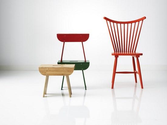 Trendig 2013 : la nouvelle collection en édition limitée par Ikea | www.decocrush.fr