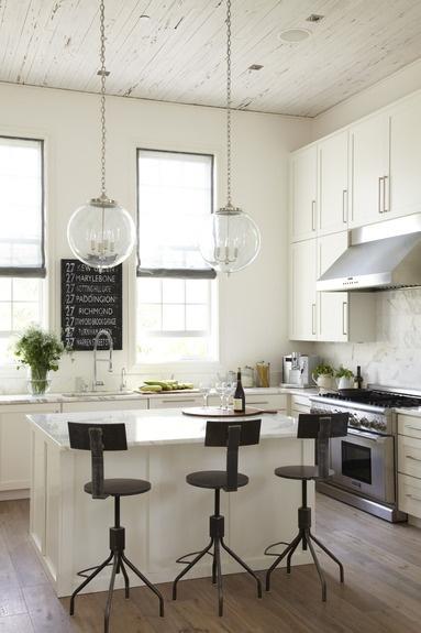 comment bien choisir l 39 clairage de sa cuisine decocrush. Black Bedroom Furniture Sets. Home Design Ideas